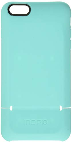 Incipio Stashback for iPhone 6 Plus / 6s Plus - Teal