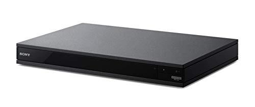 Sony-UBP-X800M2-4K-UHD-Home-Theater-Streaming-Blu-Ray-Disc-Player-UBPX800M2-Black