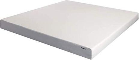 AmazonBasics-8-Inch-Memory-Foam-Mattress-Soft-Plush-Feel-King