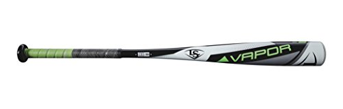 Louisville Slugger Vapor (-3) BBCOR Baseball Bat, 30'/27 oz