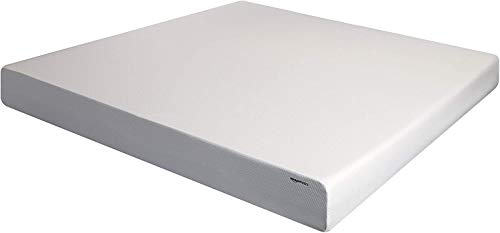 AmazonBasics-10-Inch-Memory-Foam-Mattress-Soft-Plush-Feel-King