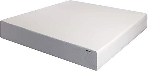 AmazonBasics-12-Inch-Memory-Foam-Mattress-Soft-Plush-Feel-California-King