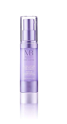 Meaningful Beauty Anti-Aging Deluxe Starter System, Gift Set 10