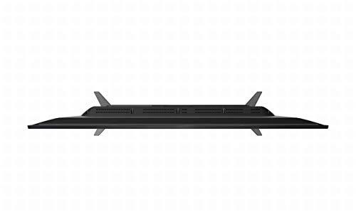 Sanyo 108 cm (43 Inches) Full HD IPS LED TV XT-43S7200F (Dark Grey) 6