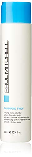 Paul Mitchell Shampoo Two, 10.14 Fl Oz