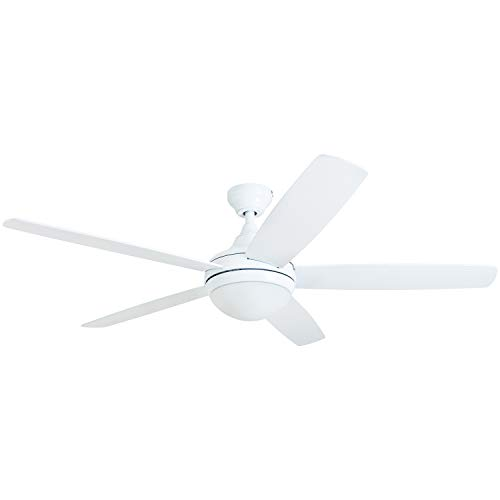 Prominence-Home-80094-01-Ashby-Ceiling-Fan-with-Remote-Control-and-Dimmable-Integrated-LED-Light-Frosted-Fixture-52-Contemporary-Indoor-5-Blades-WhiteGrey-Oak-Farmhouse-White