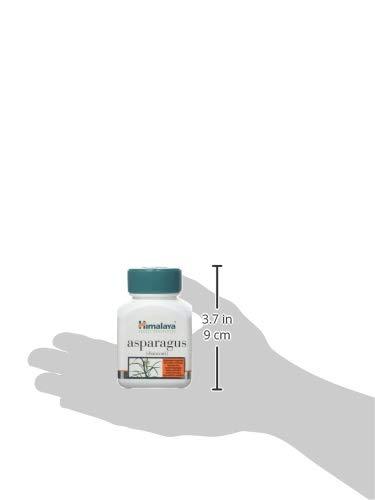 21vUpQdjI9L Himalaya Wellness Pure Herbs Shatavari Women's Wellness - 60 Tablets