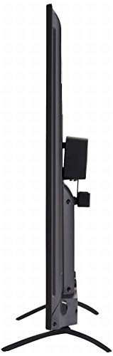 Onida 138 cm (55 Inches) 4K UHD LED Smart TV 55UIR (Black) 5