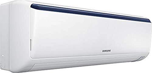 31%2B%2BzD5XzNL - Samsung 1.5 Ton 3 Star Inverter Split AC (Alloy AR18NV3JLMCNNA Blue Strip)