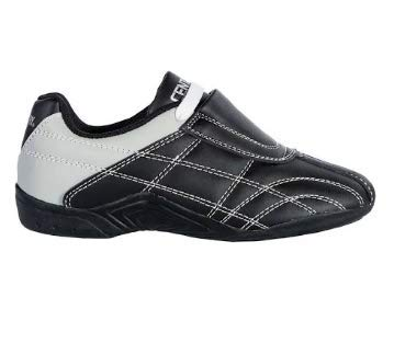 Century Lightfoot Martial Art Shoes