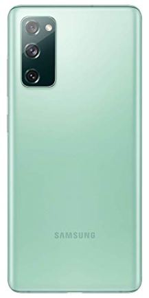 Samsung-Galaxy-S20-FE-Cloud-Mint-8GB-RAM-128GB-Storage-with-No-Cost-EMIAdditional-Exchange-Offers