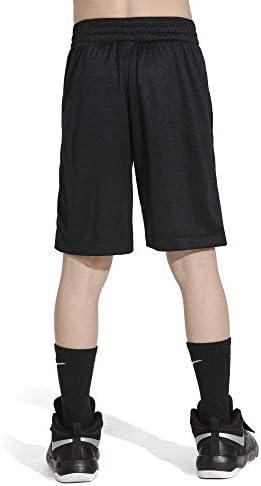 Nike Boys' Dry Short Trophy 5