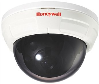 Honeywell Video HD40P