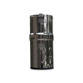 Big Berkey Water Filter System