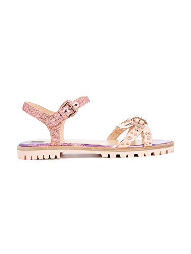 31%2Bkwe1w7lL SANDALS CHRISTIAN LOUBOUTIN, LEATHER 100%, color PINK, Rubber sole, FW17, product code MISSROMAPINK If you buy 9 US size shoes, you may receive shoes with 8 UK or 42 EU size printed on the box and on the shoes. SIZE CHART MAN: (US6 EU39 UK5) (US6.5 EU39.5 UK5.5) (US7 EU40 UK6) (US7.5 EU40.5 UK6.5) (US8 EU41 UK7) (US8.5 EU41.5 UK7.5) (US9 EU42 UK8) (US9.5 EU41.5 UK8.5) (US10 EU43 UK9) (US10.5 EU43.5 UK9.5) (US11 EU44 UK10) (US11.5 EU44.5 UK10.5) (US12 EU45 UK11) (US12.5 EU45.5 UK11.5) (US13 EU46 UK12) (US13.5 EU46.5 UK12.5) (US14 EU47 UK13) (US14.5 EU47.5 UK13.5) (US15 EU48 UK14) FW17