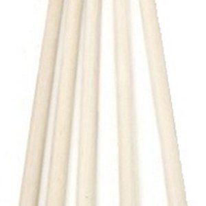 6mm Dowel Approx 300mm Long 5 Lengths Per Pack 31 2ByfMxp 2BgL