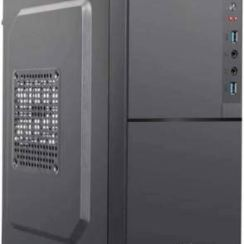 Connect Infotech Gaming Assemble Desktop Core i5 4th Generation Processor/8 GB DDR3 RAM/1TB HDD/4GB GT 730 Graphic Card