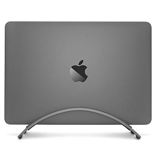 Twelve South BookArc MacBook, Space Grey...