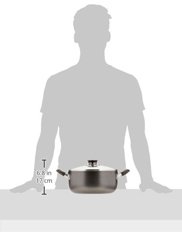 2-Handle-Non-Stick-Sauce-Pot-With-Glass-Lid-5-Qt