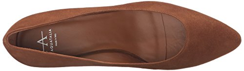 31 sPEatX8L Padded Leather Footbed Made in Italy