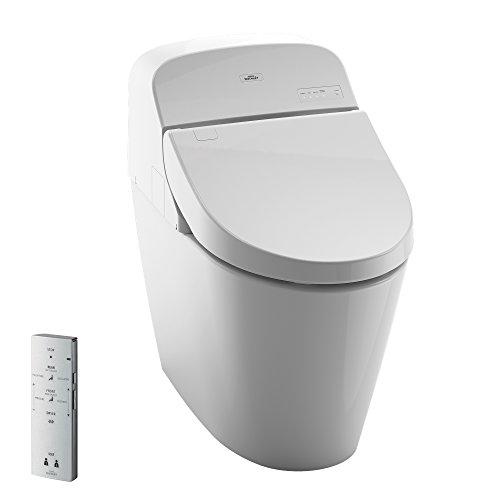 Toto MS920CEMFG#01 Toilet