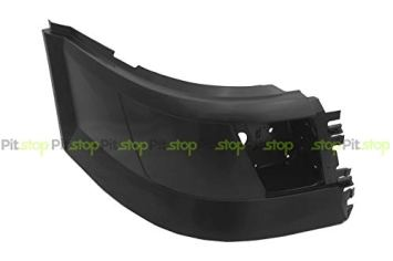 Volvo-VNL-2004-2015-Bumper-Set-WITH-Fog-Light-Cut-out-Left-Right-Center