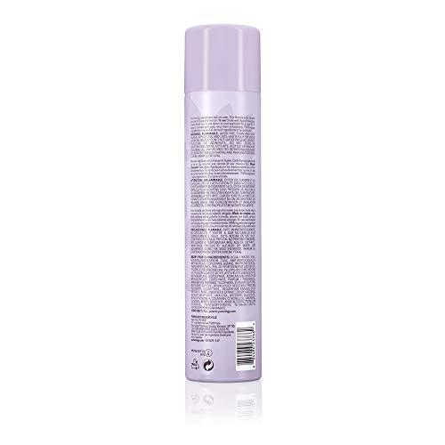 Pureology | Style + Protect On The Rise Root-Lifting Hair Mousse | Medium Control, All Day Volume | Vegan 8