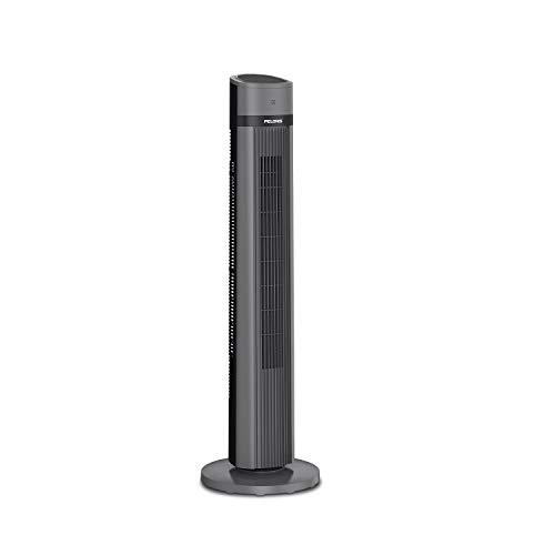 PELONIS-PFT40A4AGB-Tower-Fan-40-inch-Black