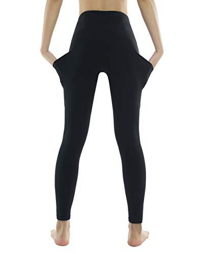 Juniors skinny yoga pants