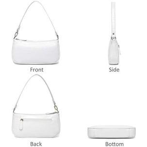 women hand bag gift idea