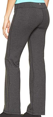 GAP cotton yoga pants