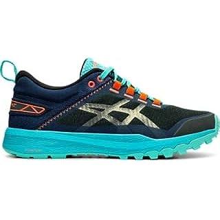 ASICS Women's FujiLyte XT Trail Shoes Women's Trail Running Shoes Reviews