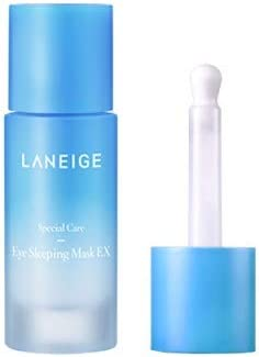 Laneige Eye Sleeping Mask, 25ml