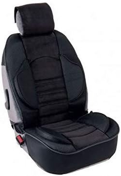 Seat Cover for Silverado 2500