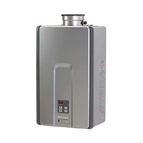 Rinnai-Tankless-Water-Heater-Large-RL75iN-Natural-Gas-75-GPM