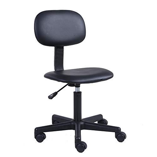 KKTONER Low Back Task Chair