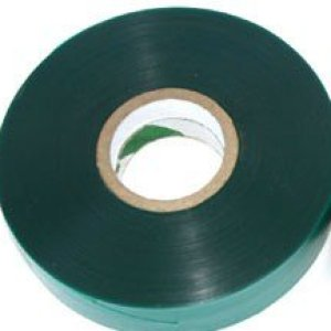 normal plastic tree tie tape