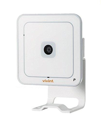 Alarm.com Vivint ADC-V510 Wireless Fixed IP Security Camera