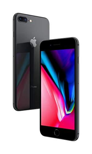 312Eyad1rML - Apple iPhone 8 Plus (256GB) - Space Grey