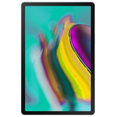 Samsung Galaxy Tab S5e LTE SM-T725 64GB Black ES Version