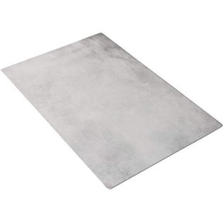 Bessie-Bakes-Cloudy-Gray-Replicated-Photography-Backdrop-Board-for-Food-Product-Photography-2ft-Wide-X-3ft-High-3-mm-Thick-Moisture-Resistant-Stain-Resistant-Lightweight