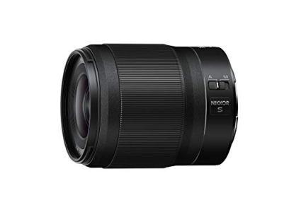 Nikon-NIKKOR-Z-35mm-f18-S