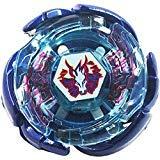 Galaxy Pegasus (Pegasis) W105R2F 4D Metal Generic Battling Toy BB-70