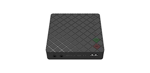 Magewell-53010-Ultra-Stream-HDMI-Encoder-US