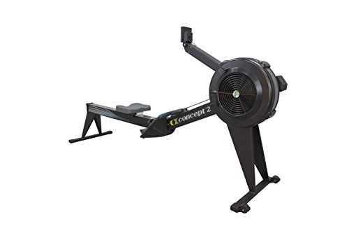 Concept2-Model-E-Indoor-Rowing-Machine-with-PM5