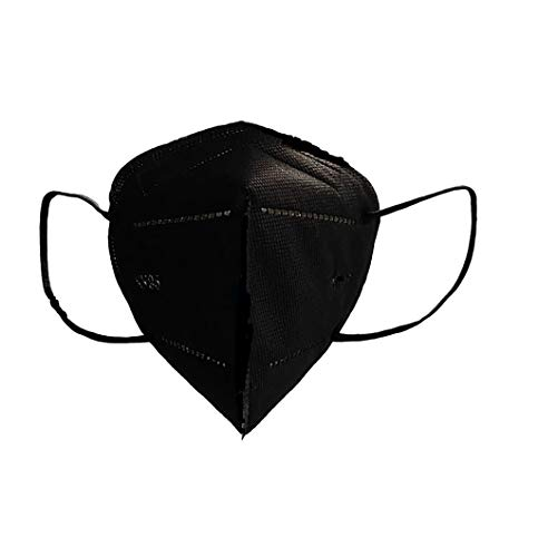 20-PACK-Cubrebocas-mascarilla-KN95-NEGRO-con-5-capas-protectoras-empacado-en-bolsa-individual