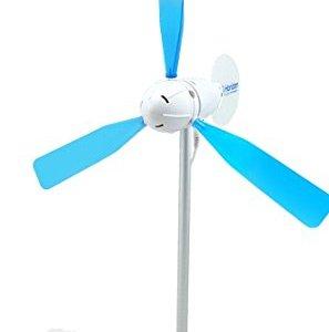 Horizon FCJJ-39 Wind Energy Science Kit
