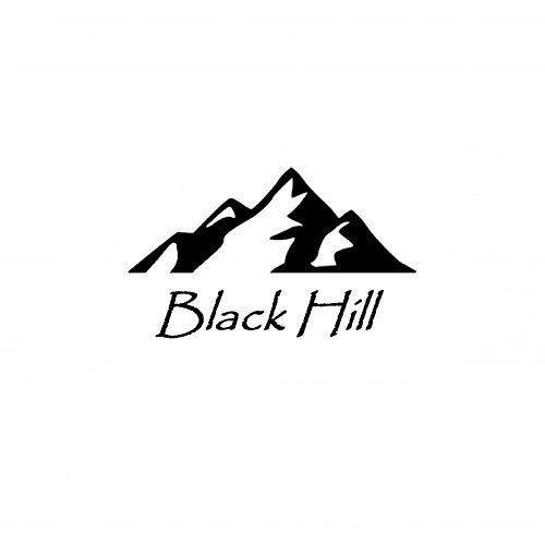 314FQvP2NiL - Black Hill Cute Kids Backpack Toddler Bag Plush Animal Cartoon Mini Travel Bag for Baby Girl Boy 1-6 Years (Batman)