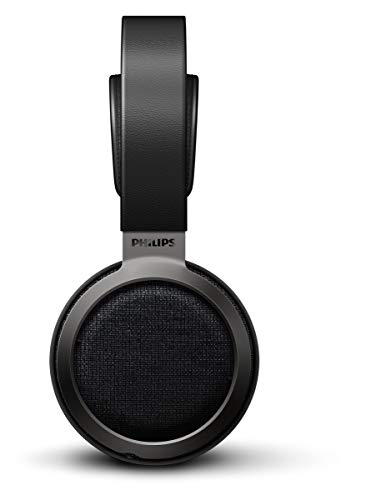 Philips-Fidelio-X3-Wired-Over-Ear-Open-Back-Headphones-Multi-Layer-50mm-diaphragms-Hi-Res-Certified-Premium-Finishing-Hear-The-Difference