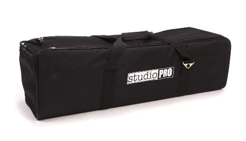 StudioPro [Parent] Beauty Dish Carrying Cases